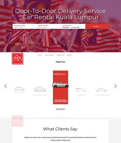 web-design-malaysia-ara-slide-3