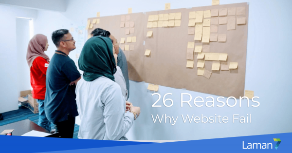29 Website Mistakes to Avoid in 2019 (Updated)